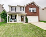 10840 Clear Spring Drive, Camby image