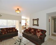 7950 Preserve Cir Unit 823, Naples image
