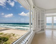 600 S Ocean Boulevard Unit #8080, Boca Raton image