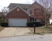 109 Skipping Stone Court, Simpsonville image