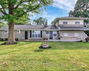 1552 Book Road, Lancaster image