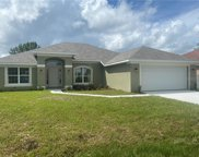1027 Dampierre Court, Kissimmee image