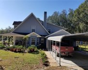 31047 Amberlea Road, Dade City image
