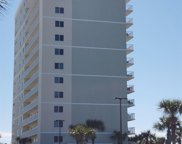 24568 Perdido Beach Blvd Unit 1107, Orange Beach image