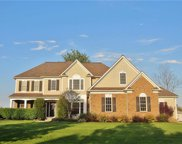 56 Angels Path, Penfield image