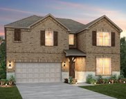 9420 Leisure Pace Lane, Oak Point image