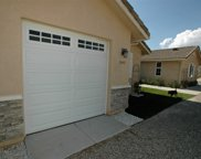 2440 Heathers Country Ln, Pine Valley image