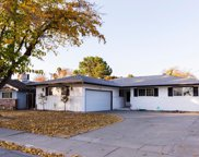315  Coronado Way, Tracy image