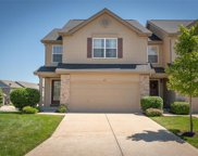 20 Country Heights, Lake St Louis image