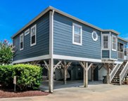 299 Lake Arrowhead Rd, Myrtle Beach image