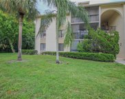3161 Lake Pine Way S Unit A1, Tarpon Springs image