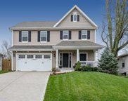 8710 Eulalie, Brentwood image