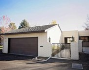 4867 Lakeridge Terrace Way, Reno image
