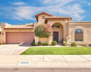 10529 N 87th Way, Scottsdale image