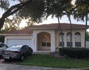 2648 Sw 137th Ave, Miramar image