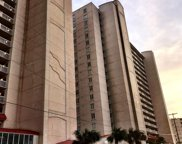 1625 S Ocean Blvd. Unit S1511, North Myrtle Beach image