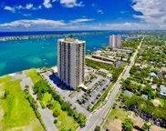 5600 N Flagler Drive Unit #1701, West Palm Beach image