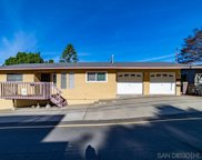 8036-38 Lemon Ave., La Mesa image