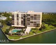 400 Lenell RD Unit 506, Fort Myers Beach image