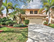 1531 Nw 105th Ave, Plantation image