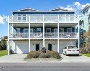 422 S Fort Fisher Boulevard S Unit #Unit B, Kure Beach image