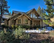 12278 Frontier Trail Unit F24-38, Truckee image