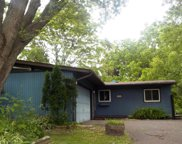 3834 Oak Terrace, White Bear Lake image