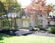 22 Le Pere Drive, Pittsford image