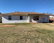 974 N Jefferson Street, Abilene image