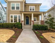 94 Harlow Bend, Chapel Hill image