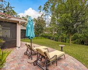 25 GRAY WOLF TRL, Jacksonville image