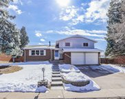 14604 E 12th Avenue, Aurora image