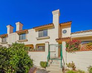 382  Country Club Dr, Simi Valley image