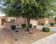 2289 E Stone Stable, Oro Valley image