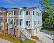 2924 Tranquility Road, Mount Pleasant image