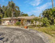6481 Quail Hollow LN, Fort Myers image