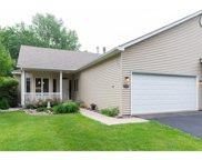 2109 Overlook Drive, Bloomington image
