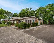 100 Marcia Drive, Altamonte Springs image