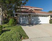 12421 Willow Forest Drive, Moorpark image