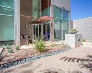 4747 N Scottsdale Road Unit #1008, Scottsdale image