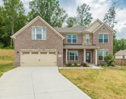 12603 Sailpointe Lane, Knoxville image