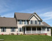 3130 OLD TANEYTOWN ROAD, Westminster image