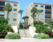 115 N Indian River Unit #127, Cocoa image
