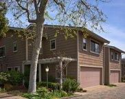 407 W Pedregosa Unit 1, Santa Barbara image