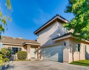 2245     Pointe Parkway, Spring Valley image