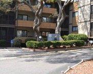 9501 Shore Dr Unit 115, Myrtle Beach image