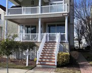 922 Simpson Ave. Ave Unit #B, Ocean City image