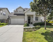 3 Misty Harbor Ct, Pacifica image