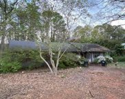 1707 Colonial South Drive SW, Conyers image