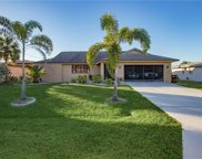 152 SW 52nd TER, Cape Coral image